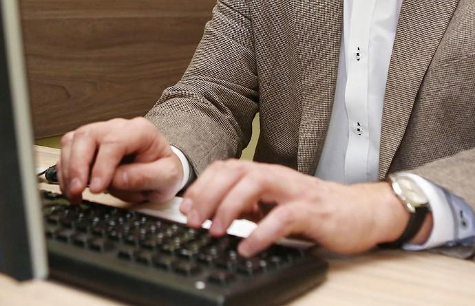 «Белтелеком» поднимает цены на услуги с 1 октября