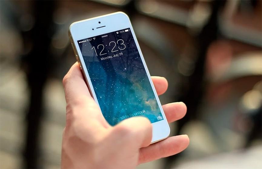 A1 повысит тарифы на услуги мобильной связи с 1 октября