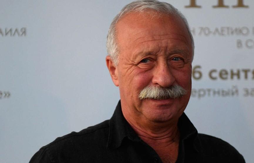 Леонид Якубович признался, что за 29 лет ни разу не смотрел «Поле чудес» по телевизору