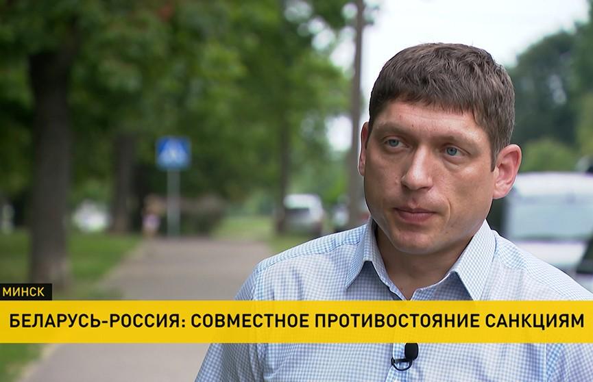 Эксперты высказывают мнения после встречи Александра Лукашенко и Владимира Путина