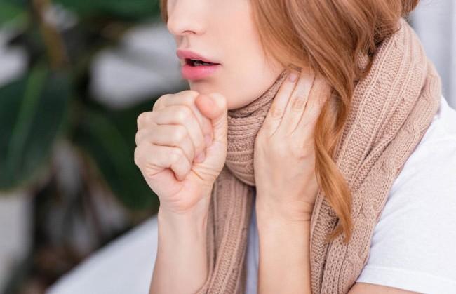 Онколог назвал симптомы, требующие срочного обследования