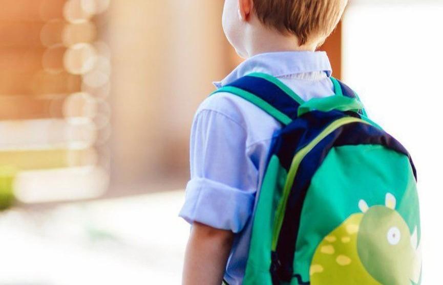 10-летний школьник не вернулся домой, чтобы не ругали за плохие отметки