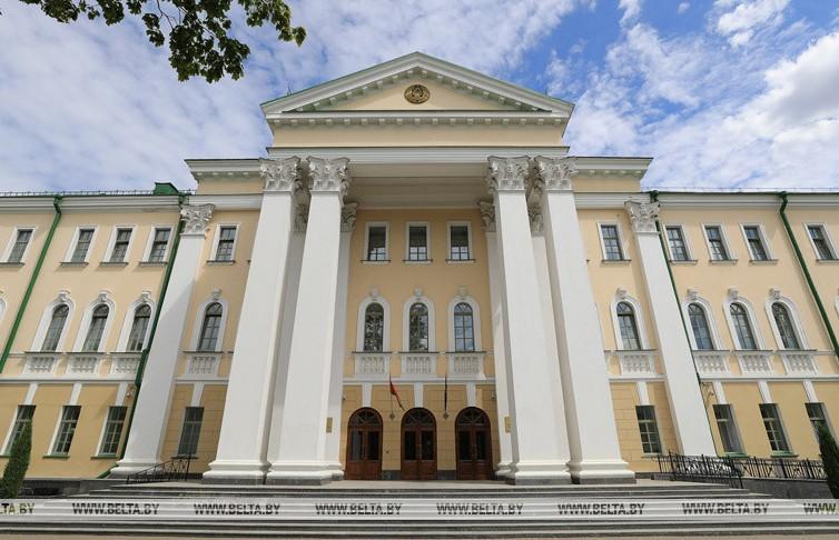 СК направил документы для экстрадиции Мотолько и других блогеров