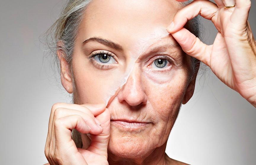 Как в 50 лет выглядеть на 30? Части тела, которые выдают ваш возраст
