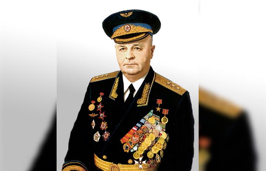 Смогилы ветерана Великой Отечественной войныМ. Мишука пропала плита сизображением егоавтографа