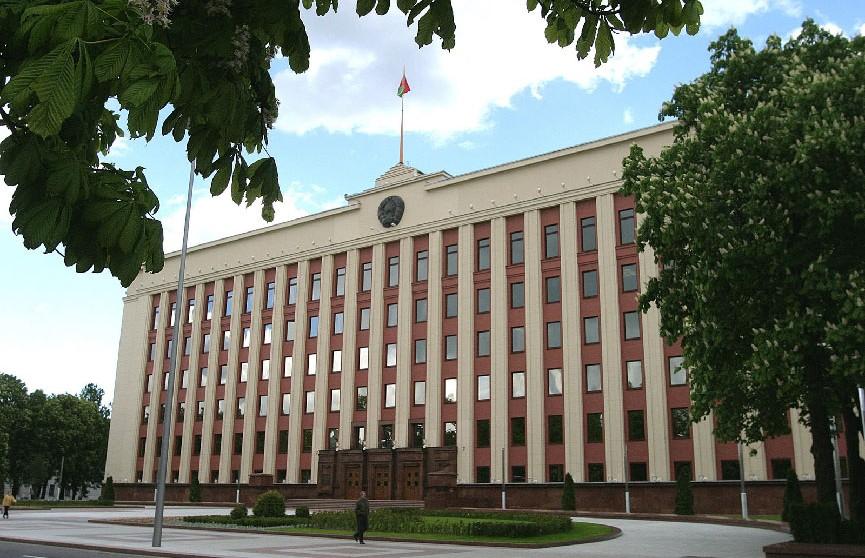 Администрация Президента готовится к проведению выездных приёмов в ряде регионов
