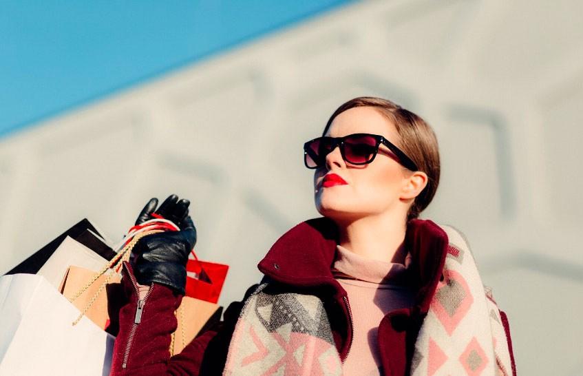 Модные тенденции, о которых мы забудем в 2020 году