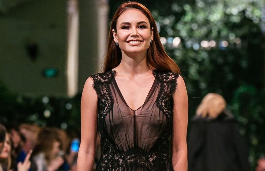 Ляйсан Утяшева призналась, сколько денег ей нужно для «спокойной» жизни