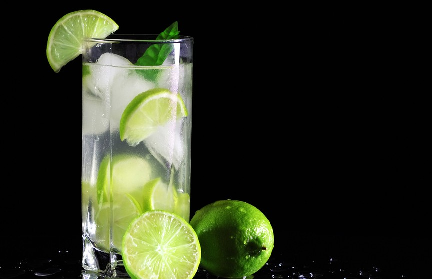 Что, кроме воды? Три доступных напитка, которые прекрасно утоляют жажду. Спорим, вы не знали про 3-й номер!