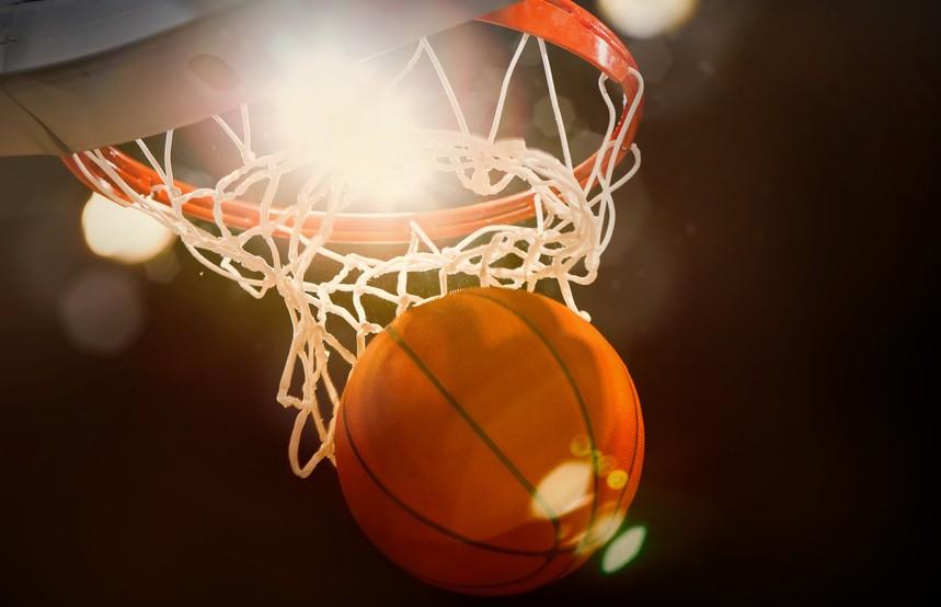 Женский баскетбол: во сколько начинать заниматься и так ли важен рост?