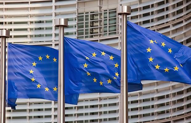 Саммит ЕС:  контроль за перемещением внутри шенгенской зоны и закрытые границы для туристов