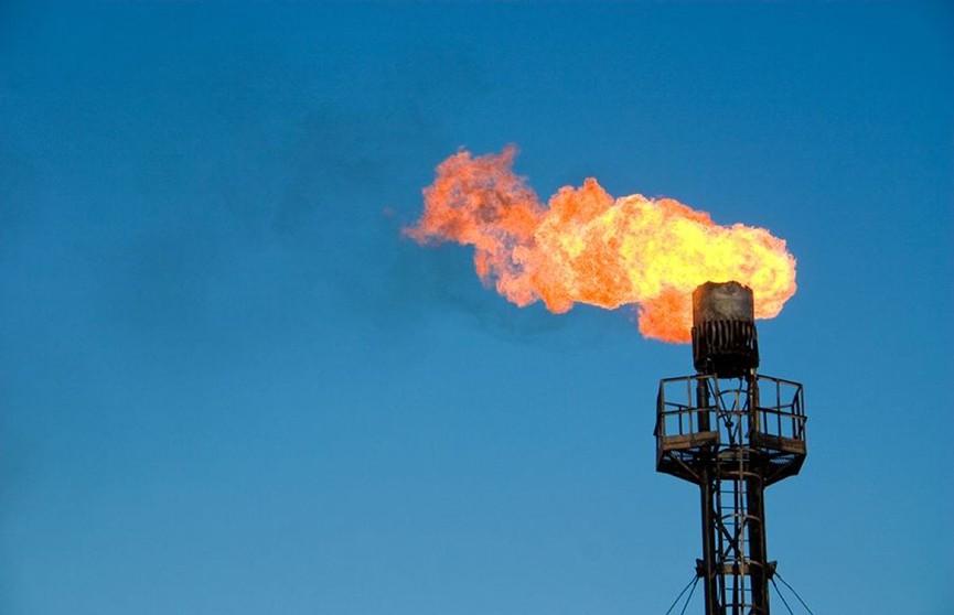 Газовый рынок может повторить судьбу нефтяного