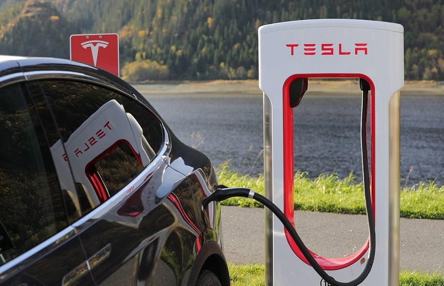 «США и Китаю нужно больше верить друг другу»: Маск прокомментировал опасения, что автомобили Tesla используются для шпионажа