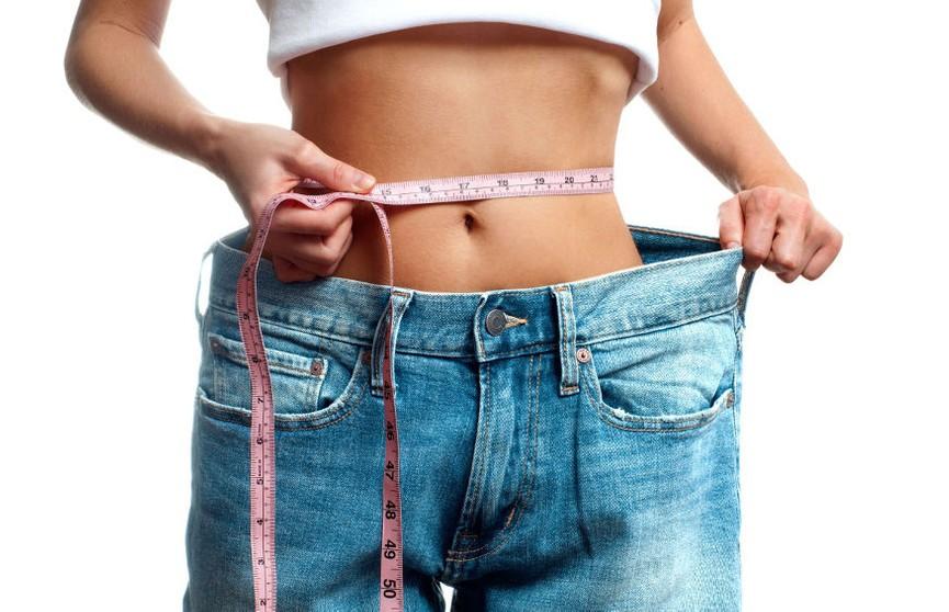 Диетолог назвал лучшее для похудения время года