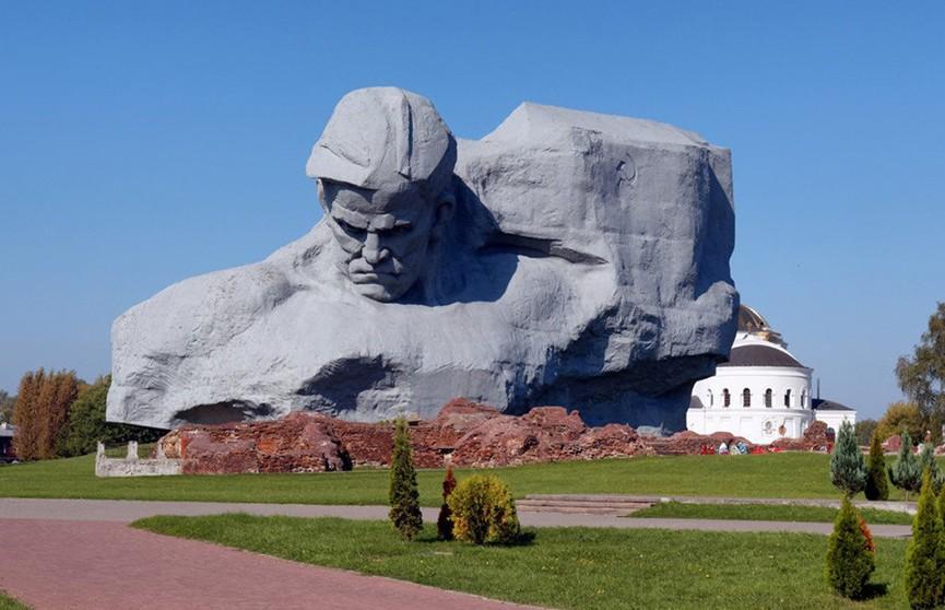 Брест официально стал культурной столицей СНГ