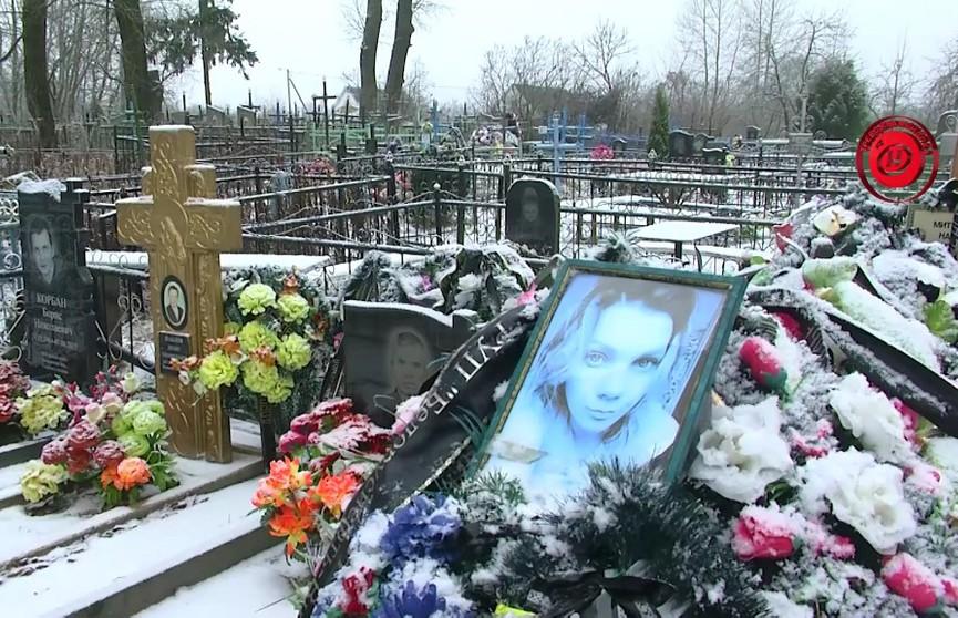 Похоронила двоих сыновей, а несколько месяцев назад и дочь. Кто виновен в гибели последнего ребёнка женщины?