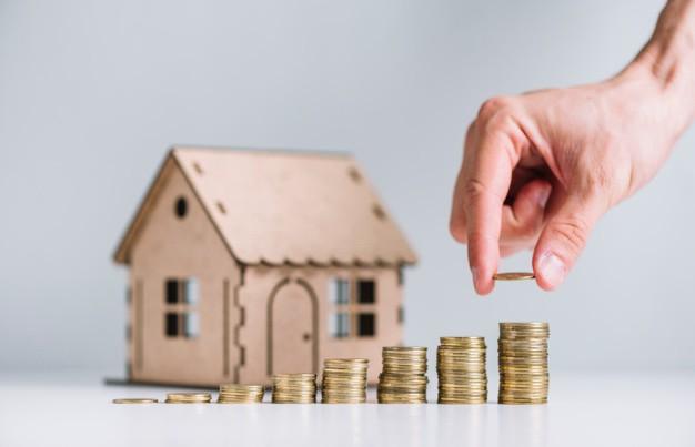Проект указа об отсрочке по арендной плате подготовят до конца марта