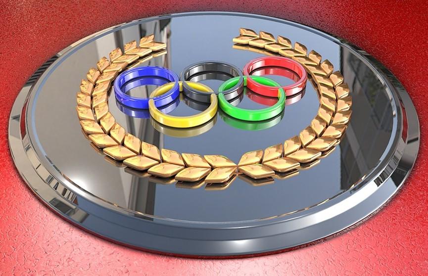 Олимпиаде в Токио быть?