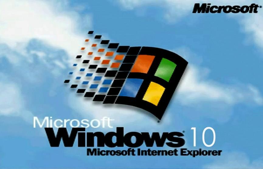 Microsoft выпустит «лайтовую» Windows 10