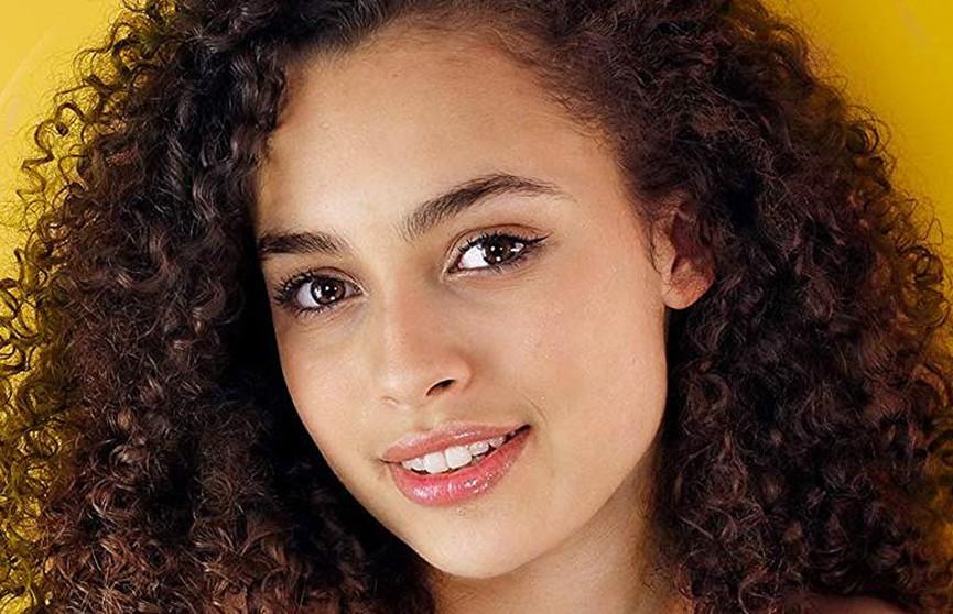 Актриса из фильма «Облачный атлас» умерла в 16 лет