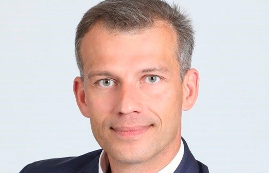 «Провокация – это вся кампания Тихановского»: первый секретарь ЦК Компартии прокомментировал ситуацию в Гродно