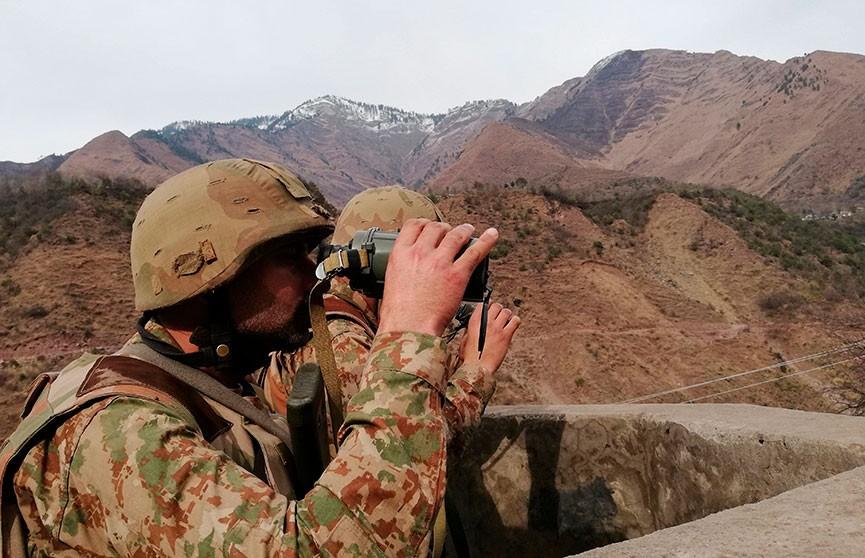 Индия и Пакистан на грани войны: две ядерные державы прекращают торговлю, Исламабад отзывает посла