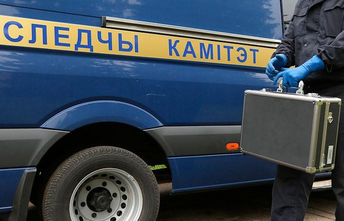 В Барановичах скончался 3-месячный младенец. СК устанавливает обстоятельства смерти