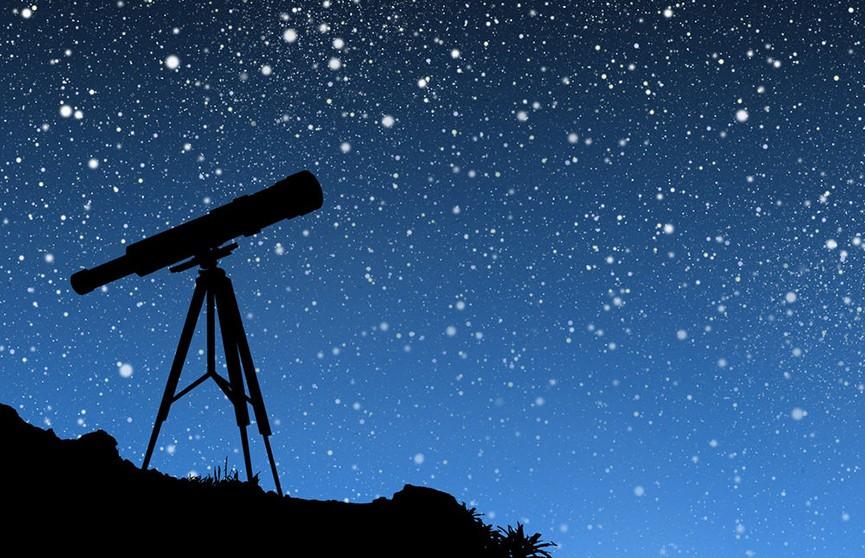 Международный день астрономии: планетарий объявил День открытых дверей