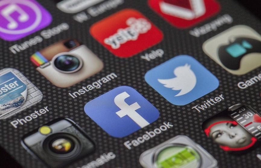 Роскомнадзор: соцсети удалили 89% призывов к детям по поводу участия в незаконных акциях