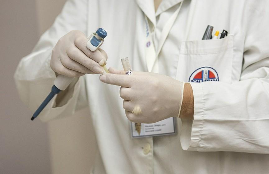 Первый случай заражения коронавирусом зарегистрирован в Азербайджане: заболел россиянин