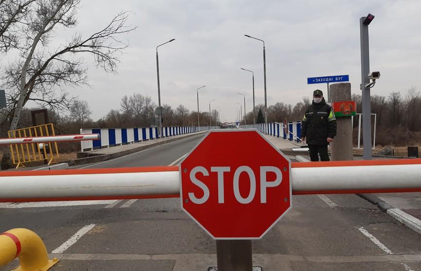 Все прибывшие в Беларусь из стран с COVID-19 обязаны самоизолироваться на 14-дней  – постановление Совмина