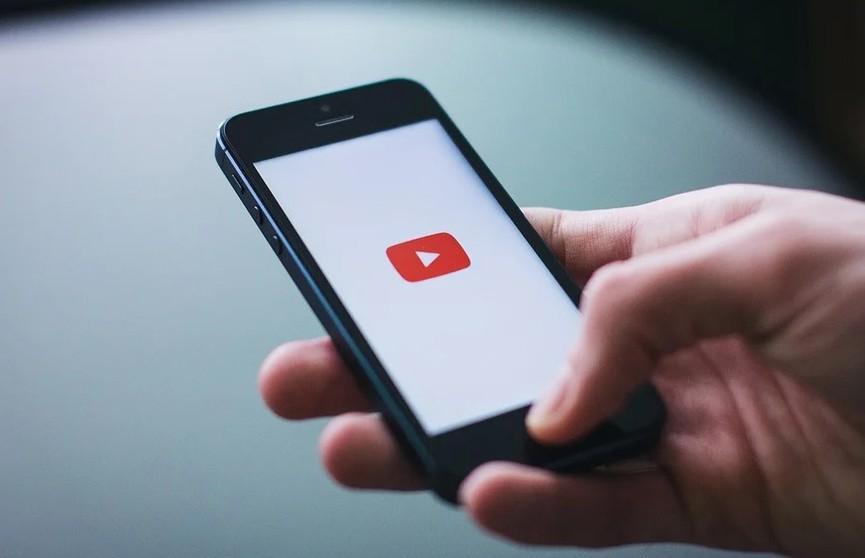 Еще больше рекламы: YouTube обновил условия использования сайта