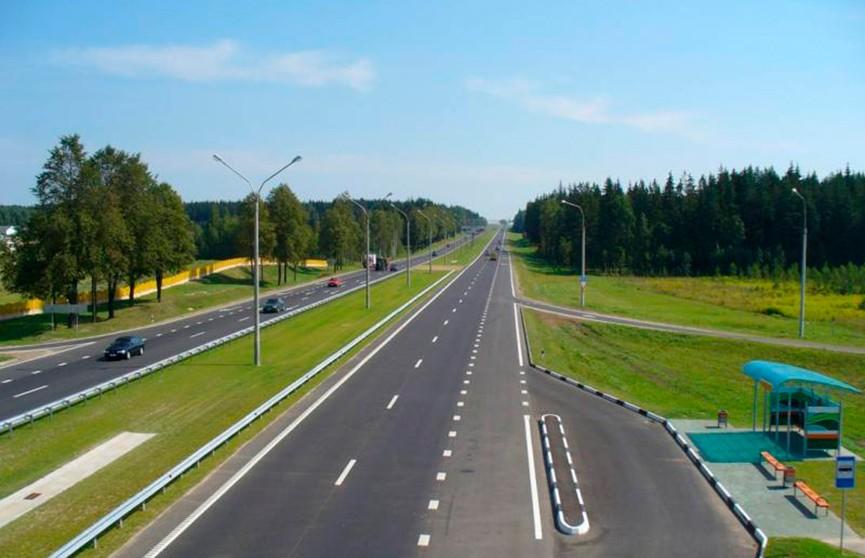 Дорожный сбор в Беларуси: два варианта оплаты