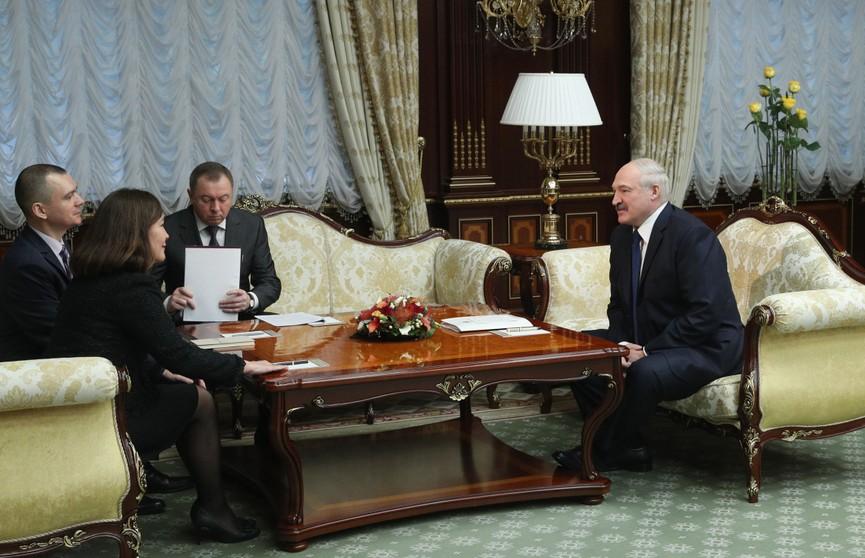 Беларусь-Турция: Александр Лукашенко намерен посетить с официальным визитом Анкару в середине апреля