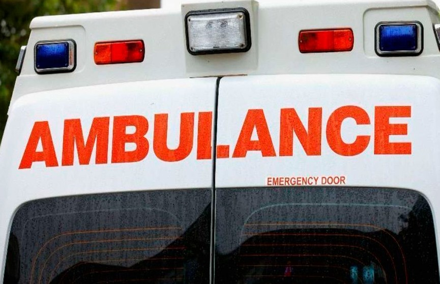 Самолет разбился об отвесную скалу в Австрии: погибли три человека