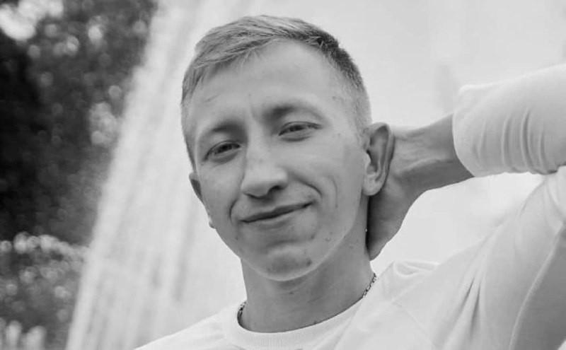 В Киеве найден мертвым глава «Белорусского Дома в Украине» Виталий Шишов