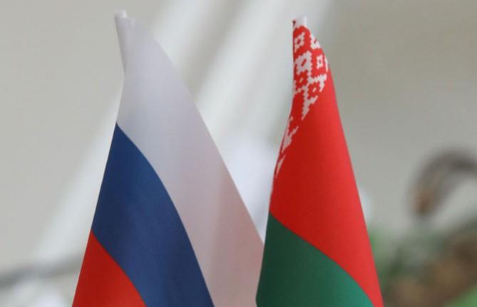 Головченко и Мишустин 14 июля проведут переговоры в Москве