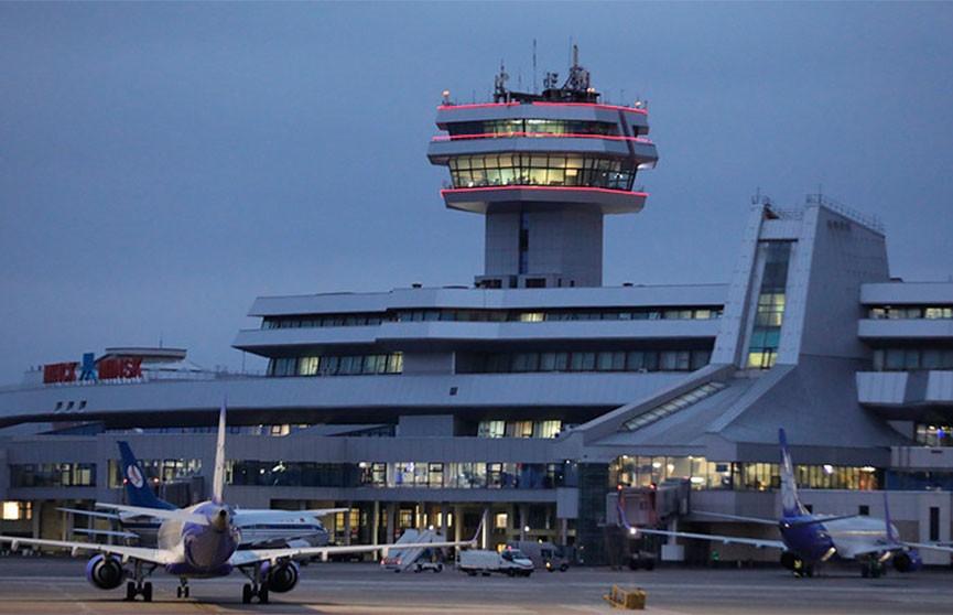 «Белавиа» с 20 августа начнет чартерные рейсы в Тунис
