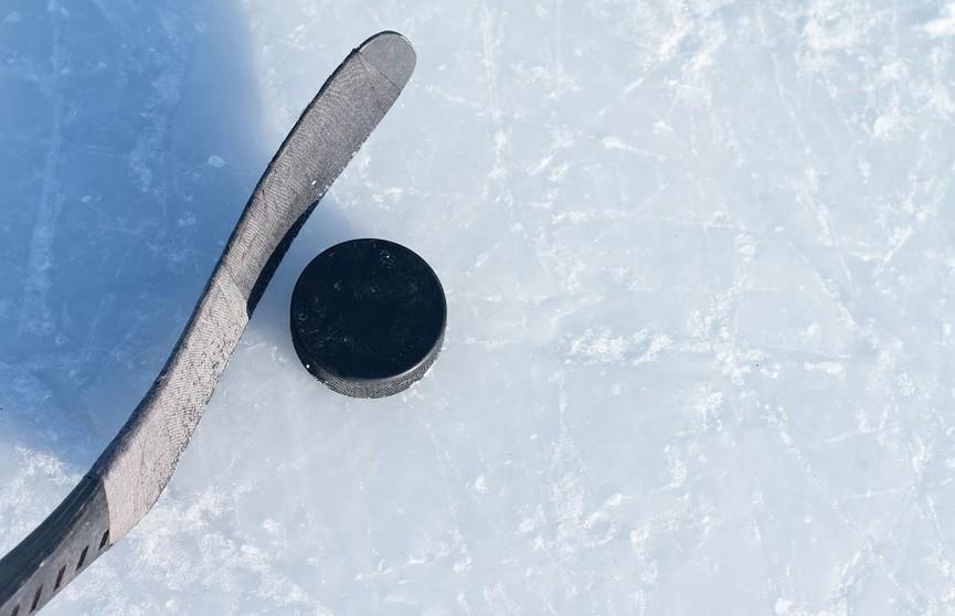 Хоккеисты «Далласа» впервые за 20 лет вышли в финал Кубка Стэнли
