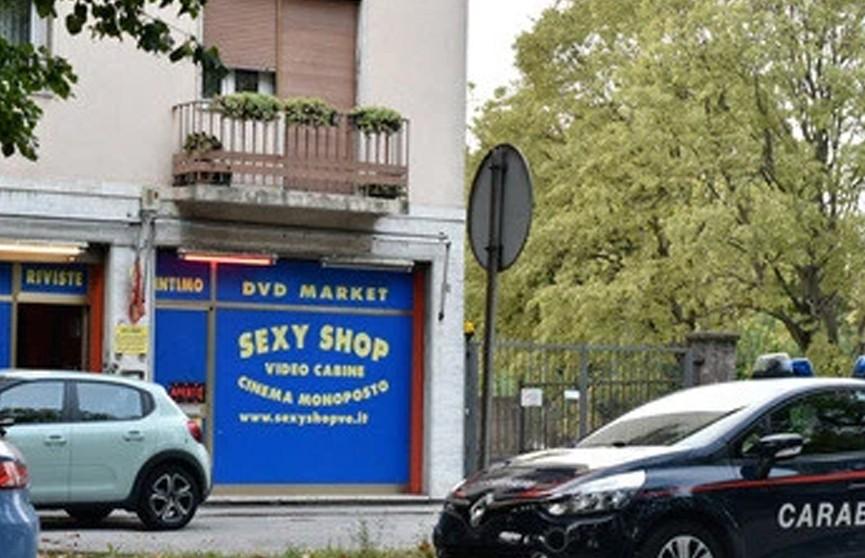 60-летний британец умер во время просмотра порнофильма в Италии