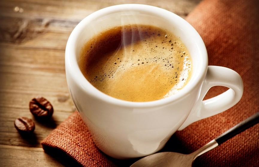 Кофе и аритмия никак не связаны: доказана польза умеренного потребления любимого напитка