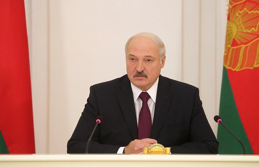 Итоги совещания у Президента: в Беларуси могут быть установлены единые розничные цены на алкоголь