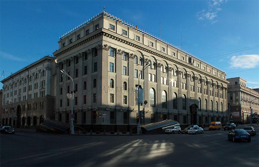 Нацбанк советует банкам подумать о предоставлении белорусам кредитных каникул