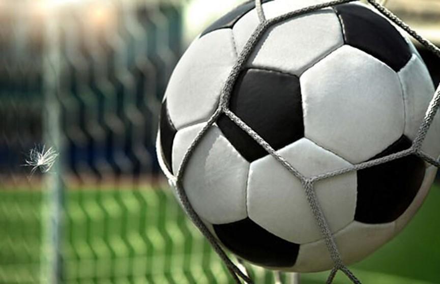 Чемпионат России по футболу: «Зенит» с трудом обыграл «Рубин»