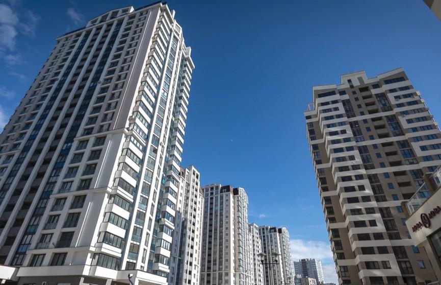 Купить квартиру в Минске со скидкой – легко!  У Minsk World действует спецпредложение