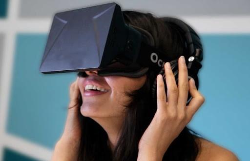 Посмотри на себя со стороны. Виртуальная реальность помогает бороться с анорексией
