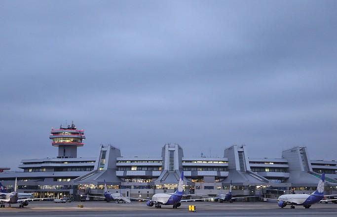 «Белавиа» продлила приостановку рейсов в Россию до 21 августа