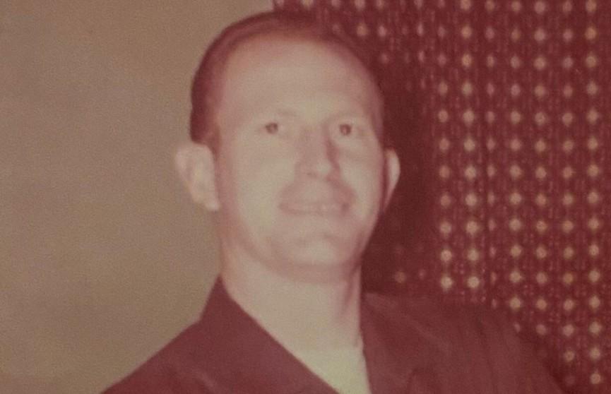 Племянник нашел убитого 35 лет назад дядю с помощью одной улики