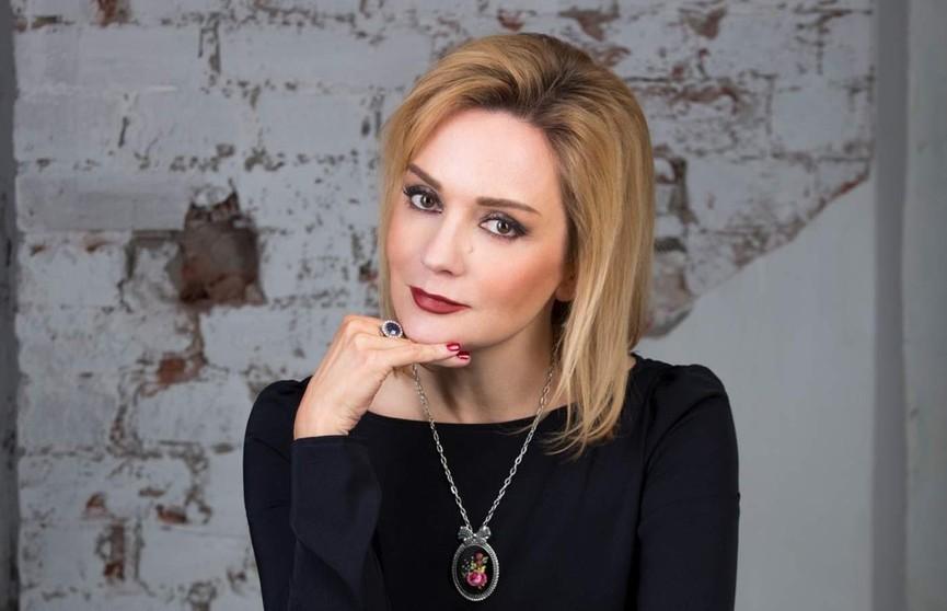 Татьяна Буланова попала в реанимацию