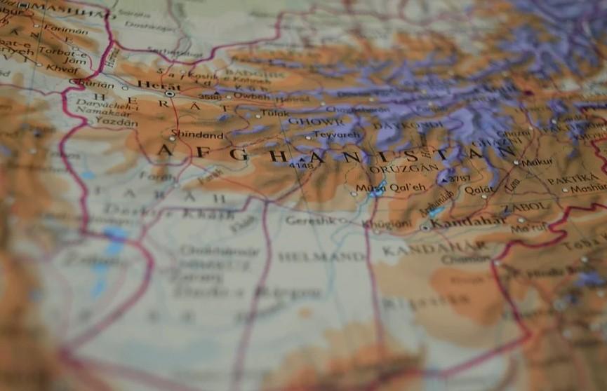 Афганистан приближается к гражданской войне: в провинциях вспыхивают восстания против талибов